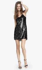 express new years dresses shining bright 2015 raquel paiva personal style