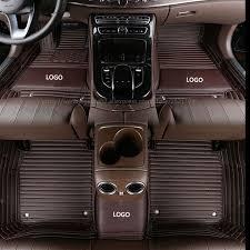 Chrysler 300 Interior Accessories 1139 Best Interior Accessories Images On Pinterest Accessories