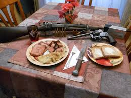 knives in the kitchen friday carryover britbash day police call on nation to u0027save a