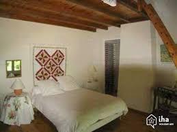 chambre d hote villefranche de lauragais chambres d hôtes à montesquieu lauragais iha 38522