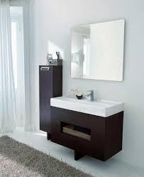 bathroom cabinets small bathroom vanity bathroom cabinets dark