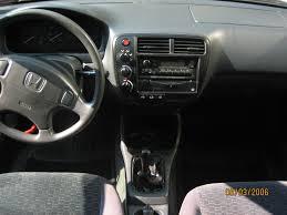 2000 honda civic hatchback sale 2000 honda civic hatch w jdm b18c engine hondaswap