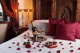 Valentine S Day Bedroom Ideas Romantic Bedroom Ideas For Valentines Day Fresh Bedrooms Decor Ideas