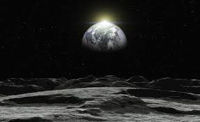 the earth moon and sun lessons plans for year 3 4 australian