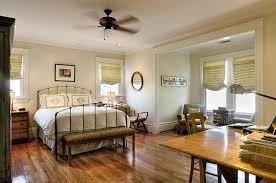 InteriorDesignDecoratingIdeas Colonial Style Interior Design - Colonial style interior design