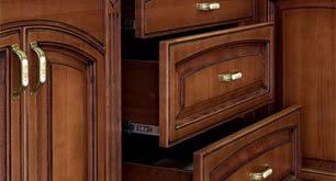 Kelley S Cabinet Supplies Inc Cabinetry Services Lakeland