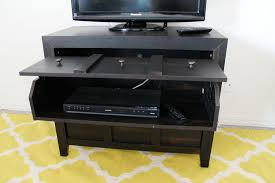 Sauder Computer Desk Armoire by Furnitures Sauder Wood Furniture Sauder Furniture Sauder