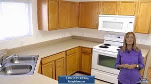 apartment for rent bellevue nebraska rising view a bellevue