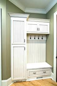 Laundry Room Storage Cabinets Ideas Storage Cabinet Laundry Room Probeta Info