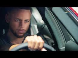 infinity commercial actress wally world infiniti q50 stephen curry commercial 2017 two of me youtube