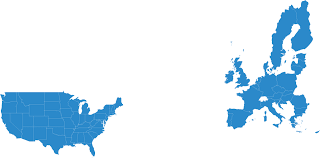 united states map and europe will labour defend the nhs from the euus trade deal opendemocracy