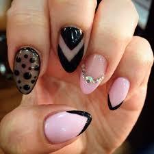 magic nails u0026 tanning 40 photos u0026 44 reviews nail salons 449