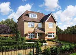 the stunning highgate and harrogate housetypes at the sycamores the stunning highgate and harrogate housetypes at the sycamores pease pottage redrow homes newhomes heritage collections pinterest stone houses