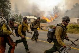 Wild Fires In Canada Now by What We U0027ve Lost In The Methow Valley Wildfires U2014 High Country News