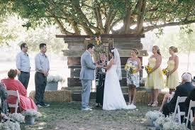wedding ceremonies wedding officiant minister celebrant in temecula ca ceremonies