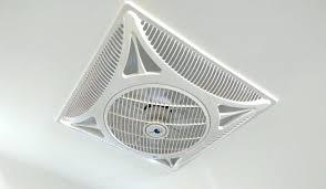 long drop ceiling fans type of ceiling fans ceiling fan types cage style ceiling fan with