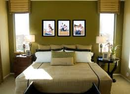 bedroom charming bedroom decorating ideas from evinco photos of
