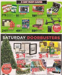 black friday record player black friday 2016 michaels ad scan buyvia