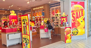 bath and body works black friday coupons bath u0026 body works semi annual sale deep discounts on hand soaps