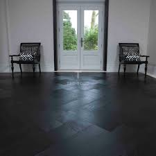 Herringbone Laminate Flooring Uk Ebony Herringbone Ted Todd Engineered Wood Best At Flooring