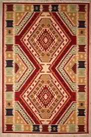 Where To Find Cheap Area Rugs Rugs Cheap Area Rugs 8 X 10 8x10 Area Rug Plush Area Rugs 8x10