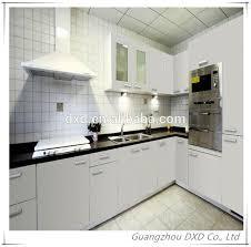 norme gaz cuisine merveilleux norme robinet gaz cuisine 12 2015 m233tallique