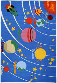Kids Rugs Sale Childrens Area Rugs Perfect Excellent Kids Area Rug With Dinos