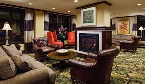 Hotels With A Fireplace In Room by The Parkview Hotel A Boutique Hotel Located In Downtown Syracuse Ny