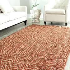Area Rugs 4 X 6 Area Rug 4 X 6 Area Rugs Square Hexagonal Pattern