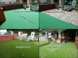 Outdoor Grass Rug Centrecourt Artificial Grass Carpet Lawn Carpet Outdoor Carpet