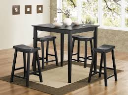 black counter height table set santa clara furniture store san jose furniture store sunnyvale