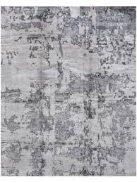Tibetan Hand Knotted Rug Buy Tibetan Area Rugs Online At Discount Price In Usa Rugsville