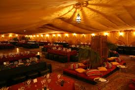 arabian tents themed marquees marquee tent hire wedding marquees garden marquee