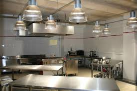 atelier de cuisine nantes cours de cuisine à nantes l atelier des chefs