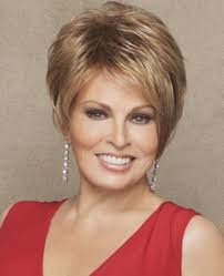 short hairstyles for women over 50 with fine hair what s so trendy about short haircuts for women with fine
