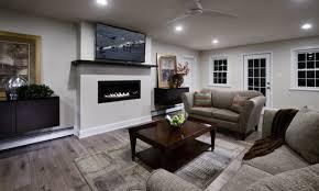 interior home renovations interior home renovations renovatia raleigh nc home renovation