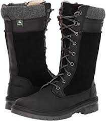 kamik womens boots sale kamik boots shipped free at zappos
