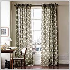 Really Curtains 144 Inch Curtains 10 Ft Curtain Rod Walmart Home Design Ideas