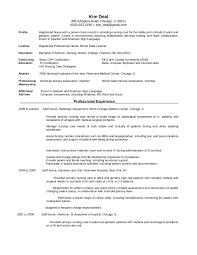consulting resume sample nursing resume free nurse resume examples nursing resume examples 07