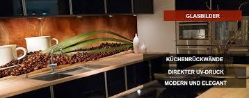 glaspaneele küche glasbild glasbilder lacobel glaspaneele glasfliesen bild auf