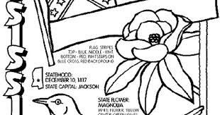 mexico coloring page mexico country coloring mexico coloring page culture pinterest