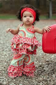 santa cassie u0027s closet inc persnickety clothing u2026 kids fashion