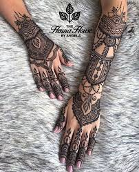 156 best henna design images on pinterest henna mandala mandala
