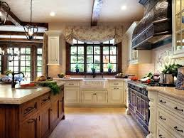 country french kitchen cabinets kitchen kitchen french cabinets country cabinet pullsdiy 100