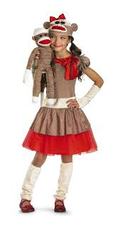cute halloween costume ideas for teenagers 275 best kids costumes images on pinterest costumes