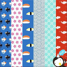 wrapping paper on sale japanese wrapping paper image result for wrapping paper japanese