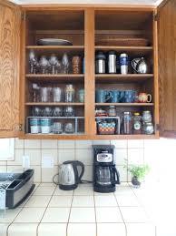 kitchen cabinet organizing ideas coffee table kitchen cupboard organization cheap free shelf