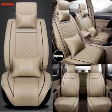 lexus is350 f sport seat covers popular custom f 250 buy cheap custom f 250 lots from china custom
