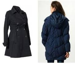 noppies maternity noppies maternity coats from crave