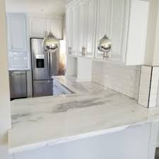 kitchen cabinet countertop near me countertop installers near me april 2021 find nearby